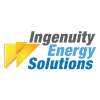 INGENUITY ENERGY SOLUTIONS SDN BHD