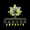 Garden Experts Resources