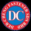 DER-CHENG FASTENER SDN. BHD.
