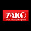 Yako Lighting Centre Sdn Bhd