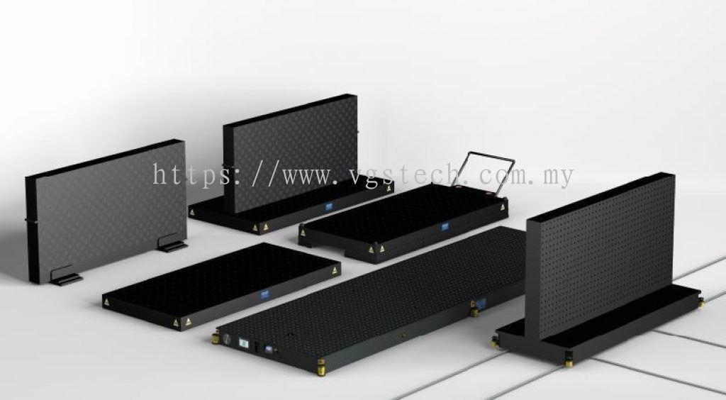 VGSM Technology (M) Sdn Bhd:FixBase