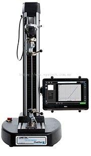 VGSM Technology (M) Sdn Bhd:CS2 Series - Up to 5 kN