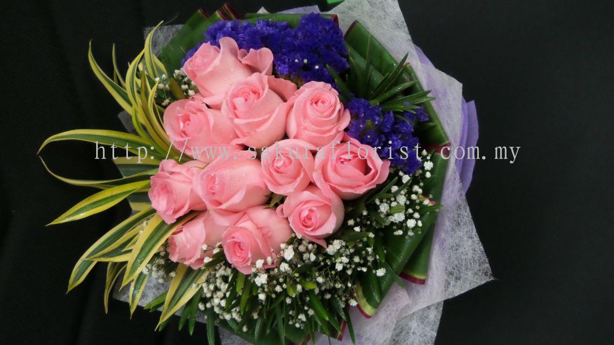 Baby Gift Johor : Johor md from rm mother day daripada sakura