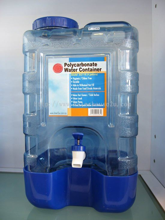 Commercial R.O. Water Purifier System Products, Water Dispen