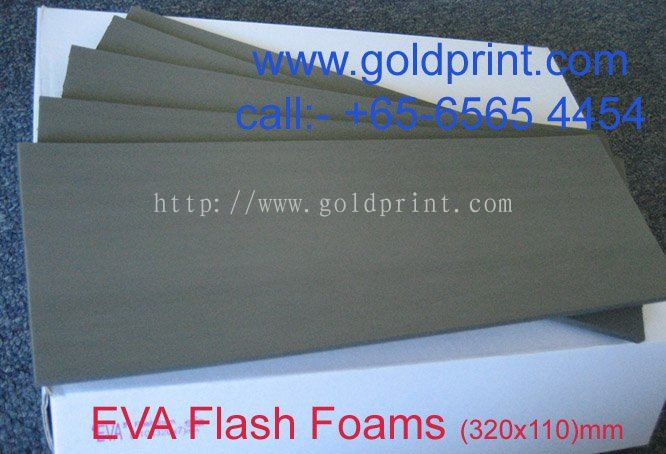 Goldprint Enterprise Pte Ltd:factory EXPORT Offer