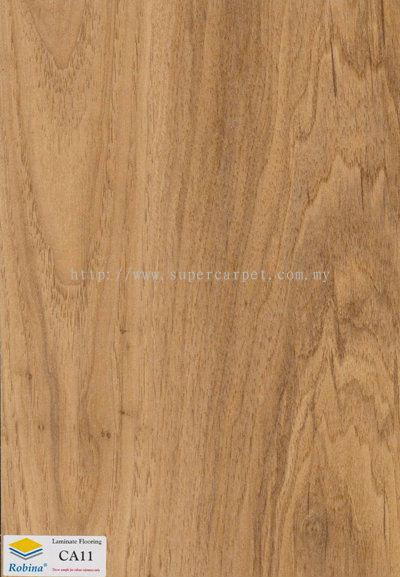 Nature collection nt for Robina laminate flooring