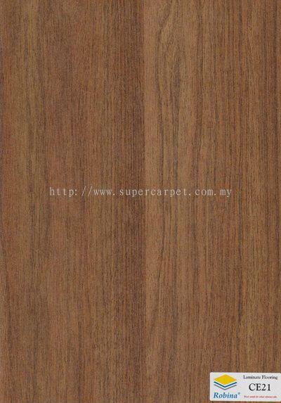 Johor nature collection nt robina laminate for Robina laminate flooring