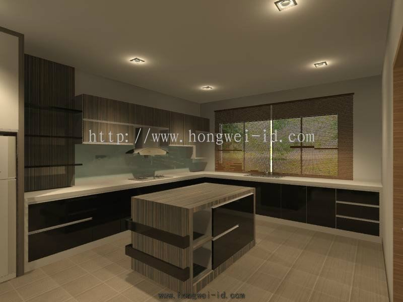 Johor bahru jb kitchen kitchen cabinet interior design for Kitchen furniture johor