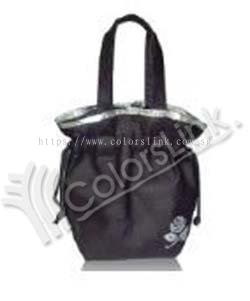 Colorslink Trading:nw-Tote-43