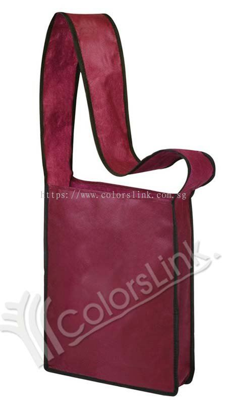 Colorslink Trading:NW-Tote-42