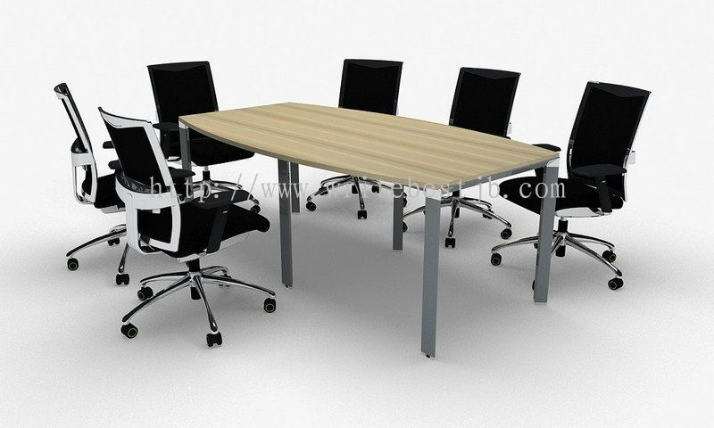 Johor bahru jb meeting and conference office furniture for Chinese furniture johor bahru