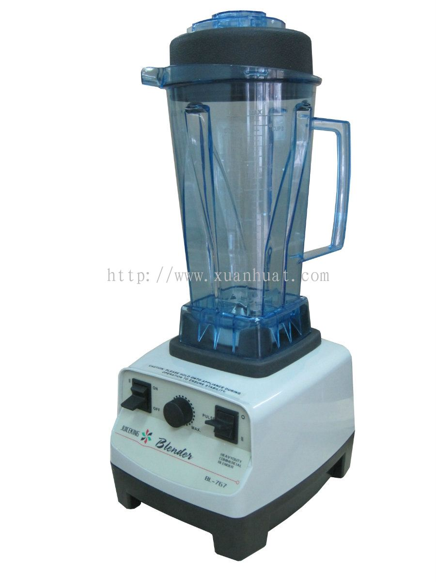 Johor blender commercial from xuan huat food equipment sdn bhd for Equipement sdb