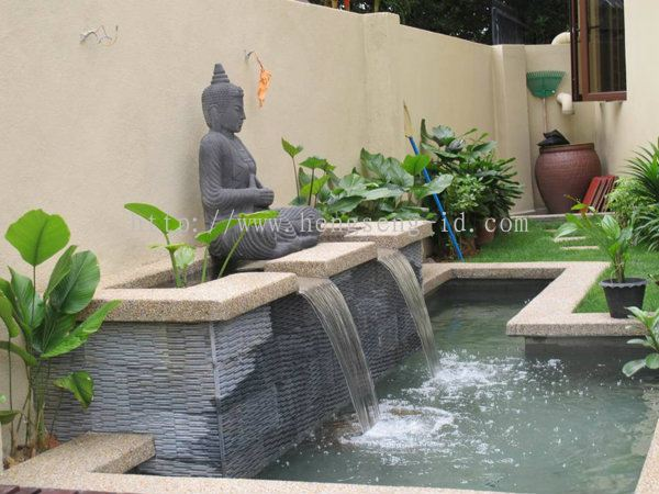 Koi pond designs 28 images pond designs and for Koi pond builders in west palm beach