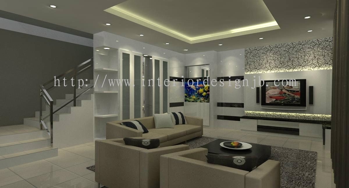 79 freelance interior design johor bahru living for Living room jb