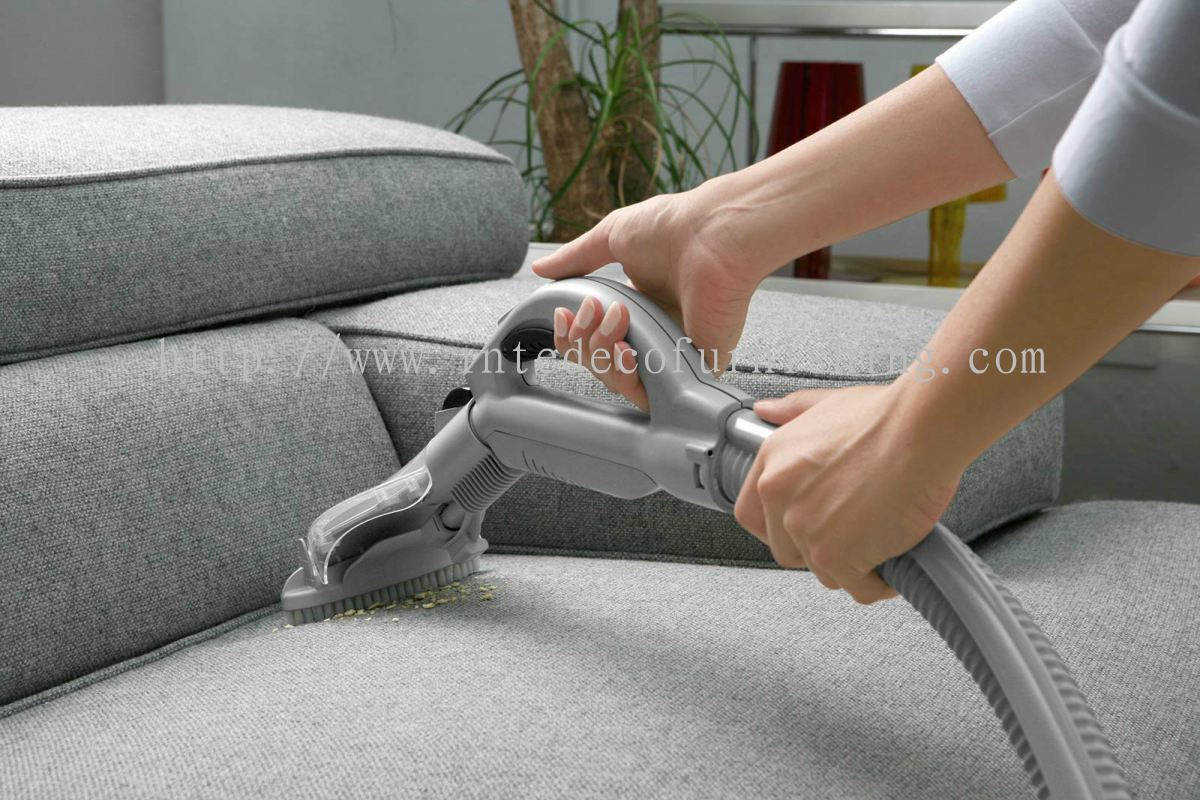 Selangor Fabric Sofa Cleaning Sofa Cleaning From Inte