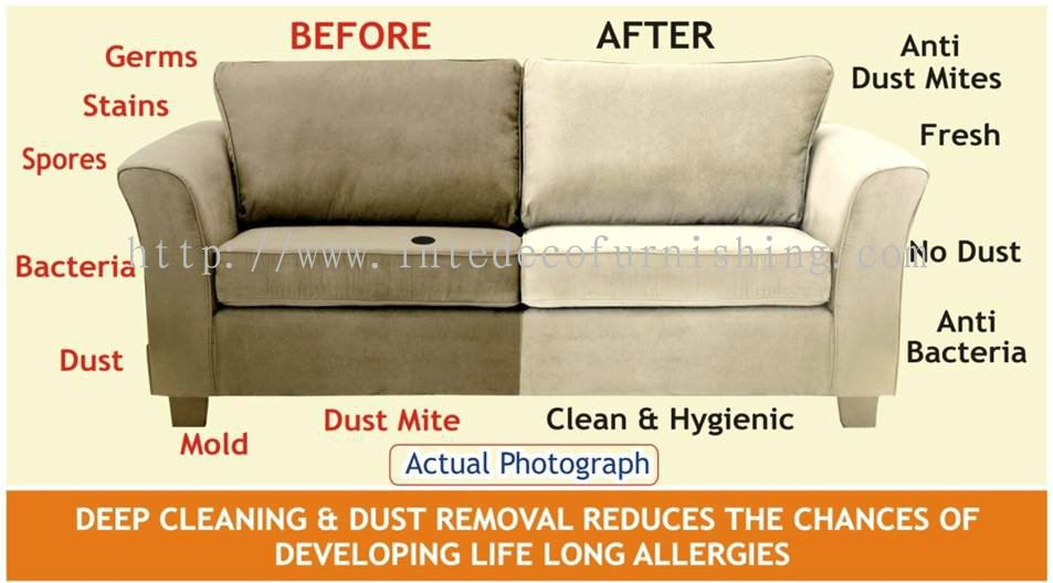 Cleaning Sofa Fabric Tehranmix