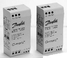 danfoss soft starter mcd 3000 manual