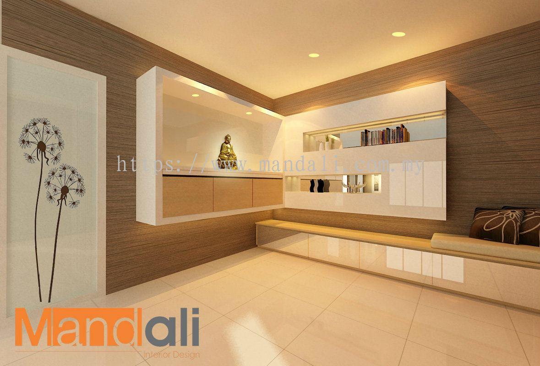 Se.elatar.com | Design Design Foyer