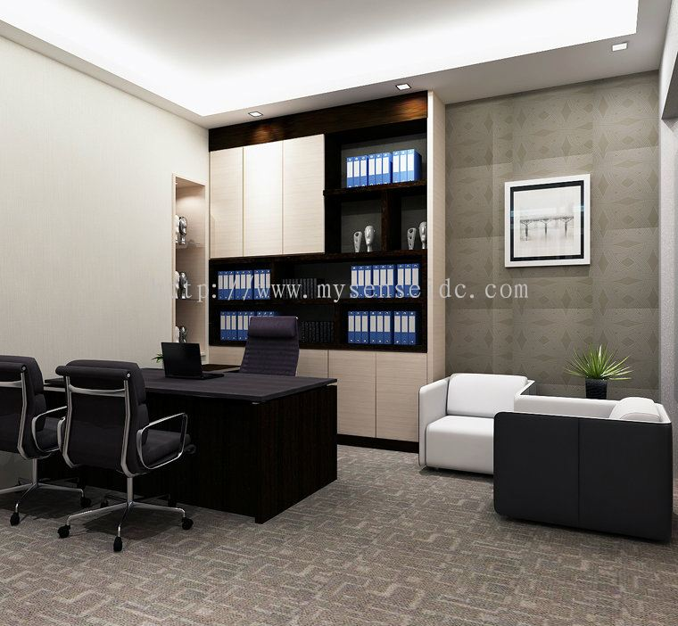 Sense Interior Design Contract Office Design Moust Austin Commercial Design Director Room
