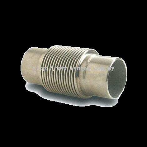 txv information Wwwdanfosscom making modern living possible technical brochure thermostatic expansion valve type tge.