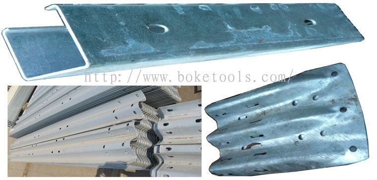 Boke Tools Machinery Pte Ltd:C - Post