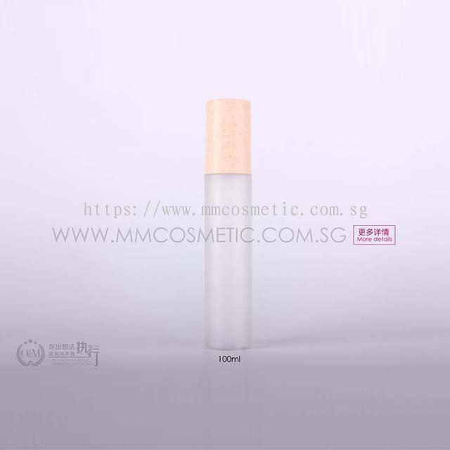 MM COSMETIC SDN BHD:Plastic 0066
