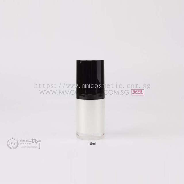 MM COSMETIC SDN BHD:Airless 0029