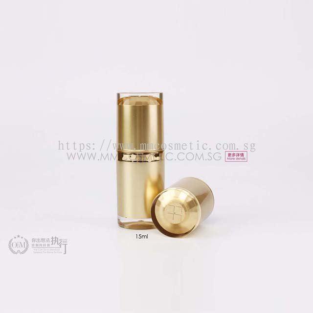 MM COSMETIC SDN BHD:Acrylic 0084