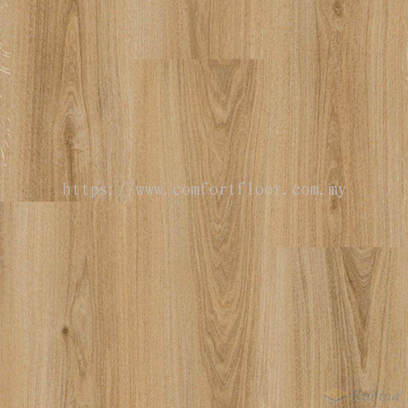 Robina floor meze blog for Robina laminate flooring