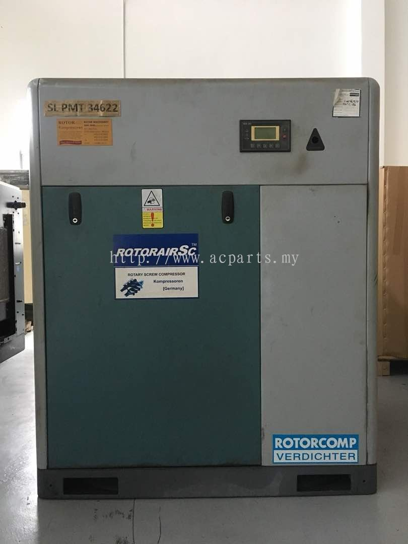 Air Compressor Products, Air Dryer Products, Main Line Filter