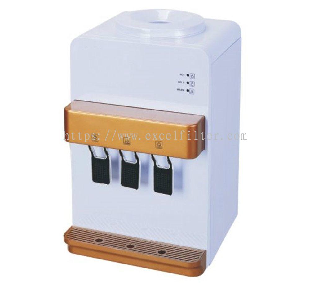 Electrical Wholesalers: Electrical Wholesalers Online