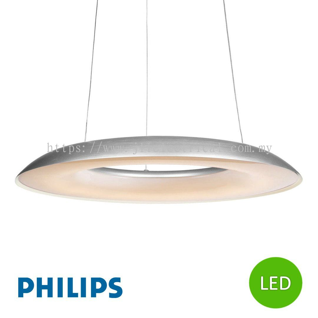 selangor philips decor luminaires philips lighting from jll electrical sdn bhd. Black Bedroom Furniture Sets. Home Design Ideas