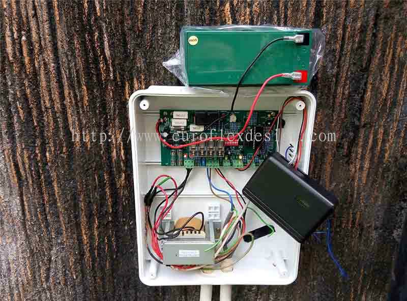 727592 product1008691 johor auto gate wiring works wiring works from euroflex design autogate system wiring diagram at gsmx.co