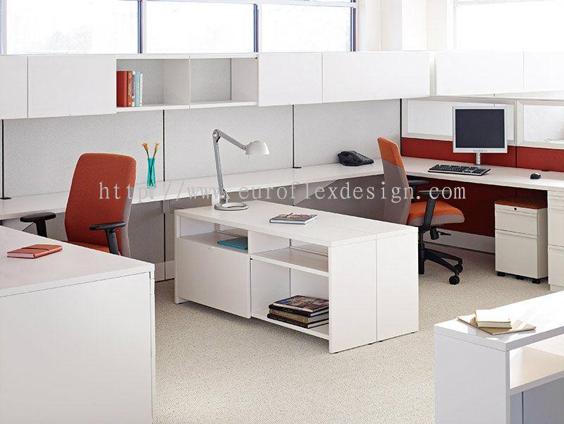 Johor office furniture daripada euroflex design and for Office design johor