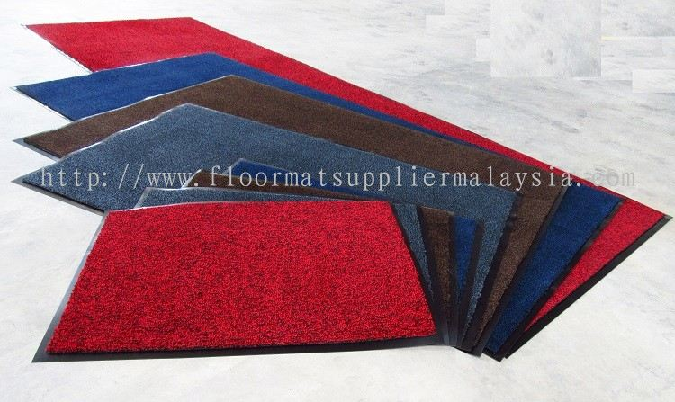 Dust Control Mat Products 3m Nomad Products Floor Mats
