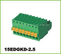 Mobicon-Remote Electronic Pte Ltd:15EDGKD-2.5