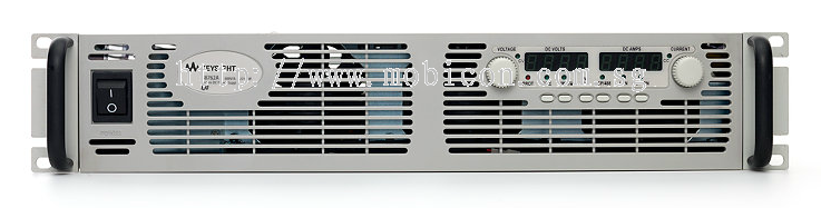 Mobicon-Remote Electronic Pte Ltd:Power Supply, 40V, 85A, 3400W, N8736A