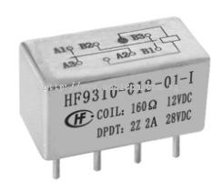 Mobicon-Remote Electronic Pte Ltd:HF9310