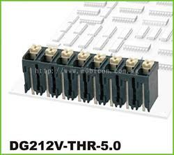 Mobicon-Remote Electronic Pte Ltd:DG212V-THR-5.0
