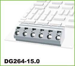 Mobicon-Remote Electronic Pte Ltd:DG264-15.0