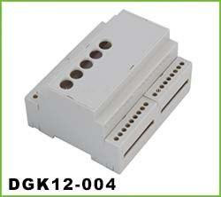 Mobicon-Remote Electronic Pte Ltd:DGK12-004