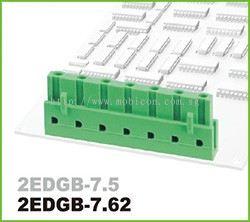 Mobicon-Remote Electronic Pte Ltd:2EDGB-7.5/7.62