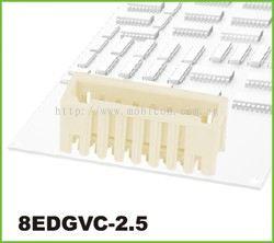 Mobicon-Remote Electronic Pte Ltd:8EDGVC-2.5