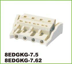 Mobicon-Remote Electronic Pte Ltd:8EDGKG-7.5/7.62