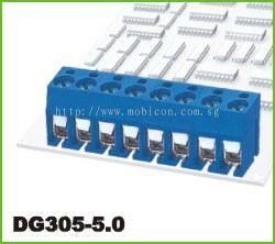 Mobicon-Remote Electronic Pte Ltd:DG305-5.0