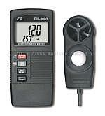 Mobicon-Remote Electronic Pte Ltd:EM-9000