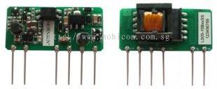 Mobicon-Remote Electronic Pte Ltd:LS05-15B03SS(-F)