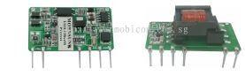 Mobicon-Remote Electronic Pte Ltd:MORNSUN LS10-13B24SS