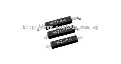 Mobicon-Remote Electronic Pte Ltd:Standex MK22-C-2 Series Reed Sensor