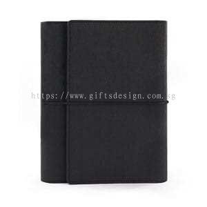 Gifts Design Pte Ltd:Lassofold Diary
